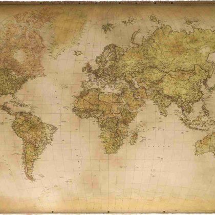 C:\Users\Vasja\OneDrive\60 Viri\Slike ZMAPS 1 Produkti Objavljeno\Z00548 - Push Pin Map - Super Large Size Modern World Map